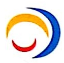 福州帝诺饲料有限公司 最新采购和商业信息