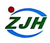 宁波捷达起重设备租赁有限公司 最新采购和商业信息