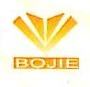 厦门博杰工贸有限公司 最新采购和商业信息