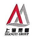 上海亿摩阁投资管理有限公司