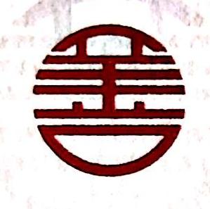 北京善义网络科技有限公司