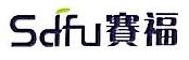 宁波赛福实验仪器有限公司 最新采购和商业信息