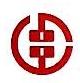 湖南华容农村商业银行股份有限公司 最新采购和商业信息