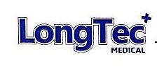 上海朗泰医疗科技有限公司