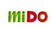 扬州米多幼教装备有限公司 最新采购和商业信息