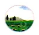 内蒙古银都农牧业发展有限公司 最新采购和商业信息