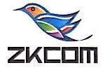 南京中科智达物联网系统有限公司