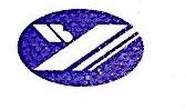 奔原(竹溪)矿业有限公司 最新采购和商业信息