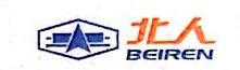 北京北人印刷设备有限公司 最新采购和商业信息