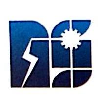 广州辛博环保科技有限公司 最新采购和商业信息