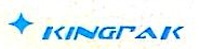 温州市金佰克国际贸易有限公司