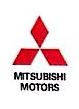 贵州菱威汽车服务有限公司 最新采购和商业信息