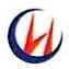 山西兰花科技创业股份有限公司新材料分公司 最新采购和商业信息