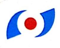 重庆恒荣家具有限公司 最新采购和商业信息