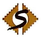 上海邮币卡交易中心股份有限公司
