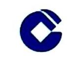 中国建设银行股份有限公司武汉喻家山支行