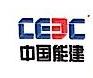 中国葛洲坝集团第六工程有限公司 最新采购和商业信息