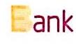 中国光大银行股份有限公司杭州滨江支行 最新采购和商业信息