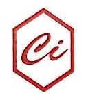 苏州泛华化工有限公司 最新采购和商业信息