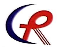 安徽瑞格机电设备有限公司 最新采购和商业信息