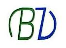 惠州市博正兴实业有限公司 最新采购和商业信息