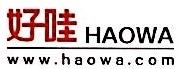 成都依诺信息技术有限公司 最新采购和商业信息