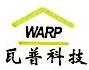 杭州瓦普科技有限公司 最新采购和商业信息
