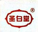 河北正草生物科技股份有限公司 最新采购和商业信息