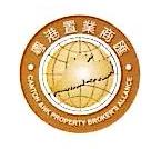深圳市粤港联盟房地产有限公司 最新采购和商业信息
