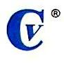郑州超微磨料磨具有限公司 最新采购和商业信息