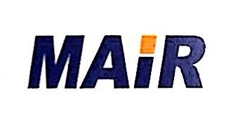 天津市麦尔科技发展有限公司 最新采购和商业信息