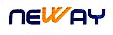 北京市信维泰贸易有限公司 最新采购和商业信息