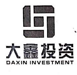 四川大鑫投资管理股份有限公司 最新采购和商业信息