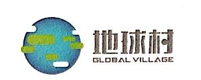 浙江地球村环保科技有限公司 最新采购和商业信息