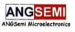 昂赛微电子(上海)有限公司