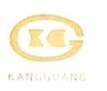 宁夏银源欧汇商贸有限公司 最新采购和商业信息