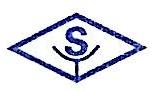 沈阳升益橡胶制品厂 最新采购和商业信息