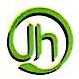 中山市君浩电子科技有限公司 最新采购和商业信息