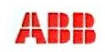 洛阳瑞东自动化设备有限公司 最新采购和商业信息