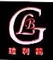 上海玻利鸽工贸有限公司 最新采购和商业信息