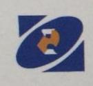 黑龙江正业建设有限公司 最新采购和商业信息