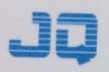 深圳市久强电子有限公司 最新采购和商业信息