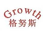 修水县格努斯工艺制品有限公司 最新采购和商业信息