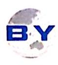 佛山市顺德区北冶钢铁贸易有限公司 最新采购和商业信息