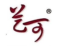 杭州新康源丝绸有限公司