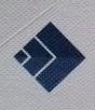 重庆三峡银行股份有限公司九龙坡支行