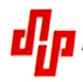 宁波汉达制冷设备有限公司