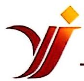 济南银吉股权投资管理有限公司 最新采购和商业信息