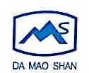 上海大茅山鞋楦鞋材有限公司 最新采购和商业信息