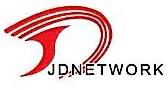 南昌杰达科技有限公司 最新采购和商业信息